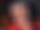Ferrari: Mattia Binotto replaces Maurizio Arrivabene as team principal