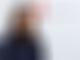 Tatiana Calderon lands Sauber F1 development role