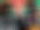F1 ready for sprint finish to 2020 season