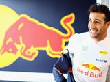 Daniel Ricciardo: New deal will definitely be done by Spa