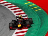 Red Bull: F1 teams could have coped with mid-season tyre change