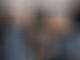 "Honda has made ""big step up"" with its Formula 1 power unit"