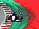 Austrian GP: Qualifying team notes - Williams