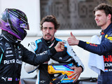 'Alonso will screw over Hamilton if he can'