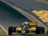 10 Grands Prix we miss from the F1 calendar