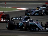 Bottas downbeat amid rear tyre struggles