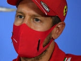 'Truth behind Vettel's Ferrari split had to come out'