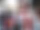 GP2: Stoneman joins Carlin for Sochi