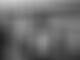 Silverstone to commemorate Brabham at 50th grand prix