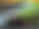 Vettel underwhelmed by Red Bull upgrade