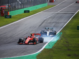 Brundle: Leclerc 'lucky' not to get penalty