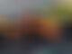 Stoffel Vandoorne has 'very positive' feeling about McLaren's car