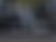 Hamilton wins again in China