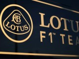Lotus sells minority stake to Russian firm