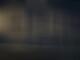 New Lotus passes FIA crash tests