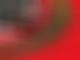 Ricciardo perplexed by poor pace