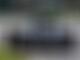 Sauber surprised by Ferrari's engine improvement