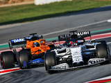 Coronavirus shutdown saving F1 teams 'a lot of money'