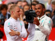 Bottas: 'No hard feelings' over team orders call