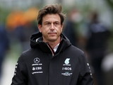 Wolff: F1 has 'little to gain, a lot to risk' with sprint format