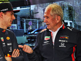 Marko hits out at perceived Mercedes bias