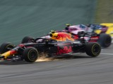 Ocon's face made me push him, says Verstappen