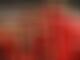 Analysis: The factors that led to Sebastian Vettel's Singapore success