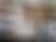Belgian GP: Preview - McLaren