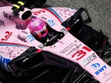 F1 team bosses ask for name and number tweaks