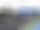 Portuguese Grand Prix set for vacant F1 calendar slot on 2 May