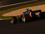 Toro Rosso expects Honda to discuss deliberate F1 engine penalties