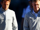 McLaren approach endgame