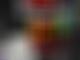 Manor announces Wehrlein deal