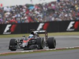 """Fernando Alonso: """"10th position helps to motivate everyone"""""""