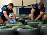 F1 Commission approves Pirelli's in-season tyre test plan