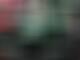 Canadian GP Podcast