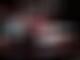 Sauber reveals Alfa Romeo livery design concept at F1 launch event