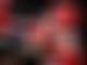 Raikkonen: Completely Bottas' fault