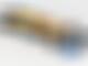 McLaren takes wraps off 2020 F1 challenger