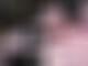 Force India: F1 Teams broke rules drying Malaysian GP grid slots