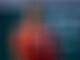 Vettel wins in Australia