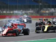 Vettel on British GP struggles: 'Something doesn't stack up'