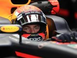 Verstappen style reminds me of Senna - Gerhard Berger