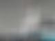 Hamilton: I made a mistake