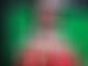 Irvine labels Vettel 'a spoiled brat'