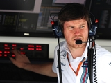 Smedley predicts change in 'pecking order'