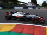 "Monza ""Best Track"" For Overtaking Opportunities Reckons Kevin Magnussen"