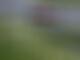 Vettel quickest as Hamilton suffers brake scare