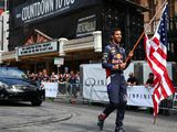 F1 targets second U.S. race at 'destination city'