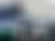 Bahrain testing - day 4